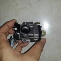 carburator karburator mesin semprot sprayer tu 26 . tu26