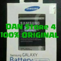Harga Hp Samsung S4 Katalog.or.id