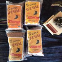 Abon Sapi Spesial cap Elang 250 gram