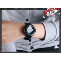 Jam Tangan Wanita / Pria / SKMEI / 1138 / Digital Watch / SKMEI Ori S