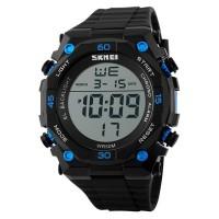 Jam Tangan Pria / SKMEI S-Shock / 1130