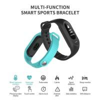 Smartwatch / SKMEI / B15P / Unisex / Jam Tangan Wanita / Jam Tangan SP
