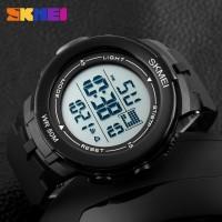 Jam Tangan Pria / SKMEI S-Shock / 1127
