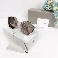 Kacamata / Sunglass Wanita / Cewek Dior DK06