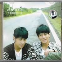 CD Original - 2moro - Import