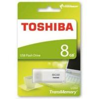 Flashdisk /Flasdisk Toshiba 8GB 8 GB New Hayabusa Original China