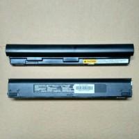 Baterai Laptop Axioo PICO PJM M1110 M1110Q M1111 M1115 ZYREX Original