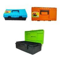 Tool bok kotak perkakas k380-kotak alat pertukangan