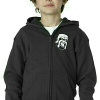 Jaket anak Class of Clans -Favorit fashion
