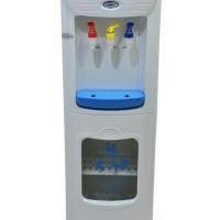 dispenser tinggi sanex panas,dingin&normal,tabung anti karat,kualitas