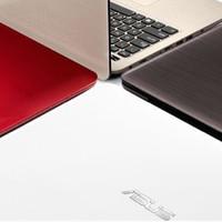 laptop ASUS A456UQ intel Core i7 vga nvidia 2 gb