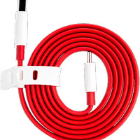 Original Oneplus 3/3T DashCharge Type-C USB Flat Cable