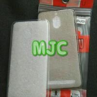 UME Ultra Thin Blackberry Aurora TPU Case Slim Soft Jacket OriginaL