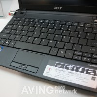 : ACER 8172 TRAVELMATE RAM 4 GB DDR3  support Upgread 16 GB