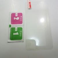 Anti Gores Tempered Glass XiaoMi Redmi Note 3