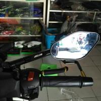 Spion Tomok Replika Rizoma Nmax, Aerox 155,Vario, Vixion DLL