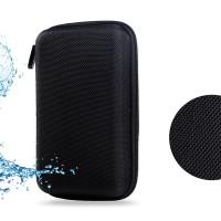 Case Waterproof for Smartphone for Hardisk Flashdisk SSD