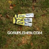 Cellucor C4 1 servings preworkout sachet
