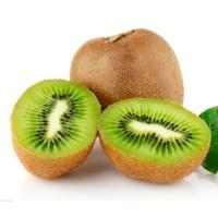 Benih biji Kiwi bonsai (import)