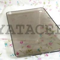 Case Ultrathin Ipad Mini 4 /Ultra Thin/Softcase/Cover/S Berkualitas