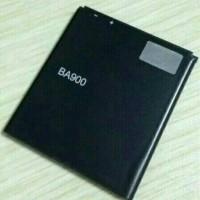 Baterai Sony Xperia E1 BA 950 Original