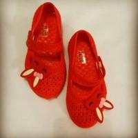 sepatu bayi anak | sepatu bayi cewek perempuan | prewalker