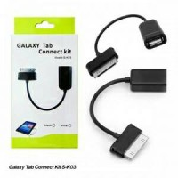 Kabel Cable Usb Otg Adapter for Samsung Galaxy TAB