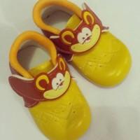 sepatu prewalker bayi murah