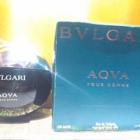 Parfum Bvlgari Aqva Pour Homme