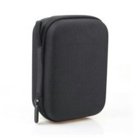 Action Cam Small Size Bag/Tas/Case For SJ4000/XiaomiYi/GoPro 3/4