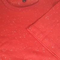 Kaos Mambo Polos Merah