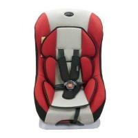 CARSEAT PLIKO 302 / CAR SEAT BAYI PLIKO PK 302