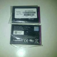 Batterey Baterai Blackberry BB Davis 9220 9320 Original