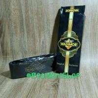 Peci / Kopiah Songkok Exclusive WADIMOR
