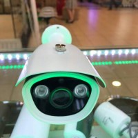 TERMURAH DAN TERBAIK CAMERA CCTV HIGHTECH HTC 3BL-77 TAIWAN OUTDOOR