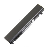 TOSHIBA Original Laptop Battery Portege R830 R835 R700 R930 R935