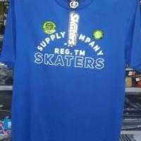 KAOS SKATERS ORI B01