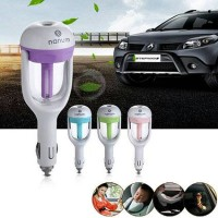 Car Vehicle Diffuser Aromatherapy Humidifier
