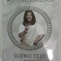 Sujiwo Tejo - Republik Jancukers
