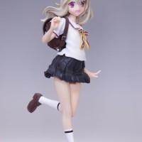 Furyu Illyasviel ORI JAPAN