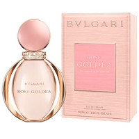 Parfum Original Bvlgari Rose Goldea Women