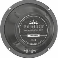 Speaker Alpha-8MRA 8 inch Eminence Original made in USA