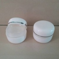 Pot PP 15gr / Pot Eksotika 15gr / Pot Cream 15gr/ Baby Eksotika