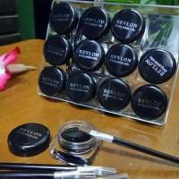 EYELINER GEL REVLON special produk