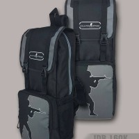 Fitbag CSGO Counter Strike Global Offensive