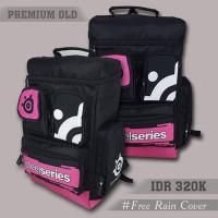 Premium OLD SteelSeries Pink