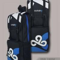 Fitbag Cloud 9