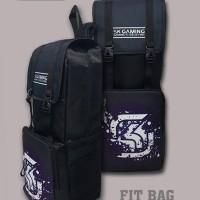 Fitbag SK Gaming