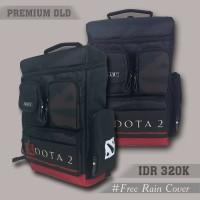 Premium Old Dota 2