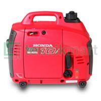 Genset / Generator Set Honda Inverter Eu 10i